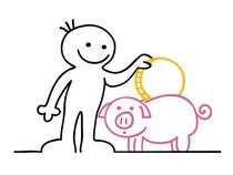 Pflegekasse Anspruch, Verbrauchsmittel Privatpflege, Bettunterlage Kostenlos