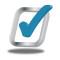 Pflegehilfsmittel Information, Wohnraum Anpassung, technische Hilfsmittel Pflege