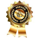 Kompetenz Beratung Service, Hilfsmittelbox Pflege, Pflegestufe Bedarf