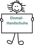 Latex Handschuh, Einmalhandschuh Lieferung, Hygiene Schutzhandschuh
